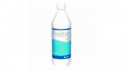 Bona Freshen-Up - produs de intretinere parchet - 1L