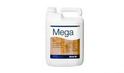 Bona MEGA - Lac pentru parchet - 5 L