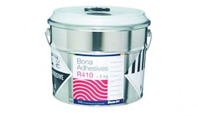 Bona R 410 - Amorsa de hidroizolatie pentru parchet - 5L