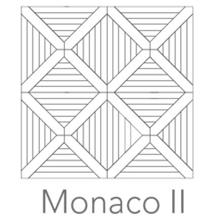 PARCHET VERSAILLES MONACO II