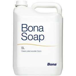 BONA SOAP 5 l