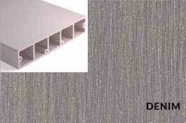 Lamele Duro Denim -42x200mm