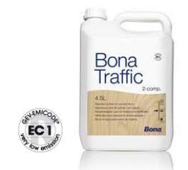 LAC BONA TRAFFIC SATINAT - 5L