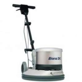 Bona Buffer - cu disc 400mm