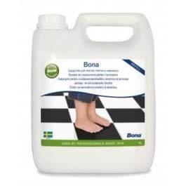 Bona Detergent Laminat si Ceramica - Rezerva 4L