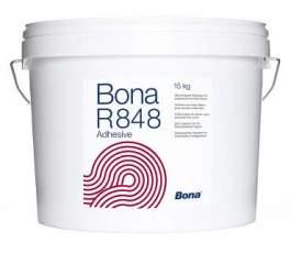 BONA R848 - Adeziv Silanic - 15 Kg