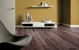 Parchet stratificat Solidfloor EVERGLADES