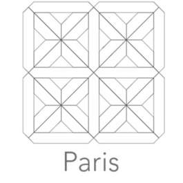 PARCHET VERSAILLES PARIS