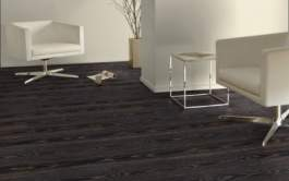 Parchet stratificat Solidfloor YELLOWSTONE